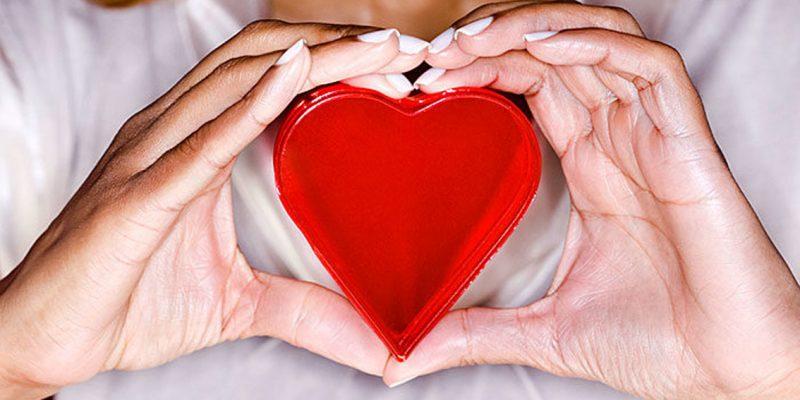 cure heart disease