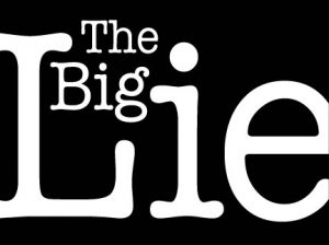 Big Lies about Diabetes