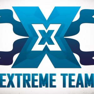 I am on the Extreme Team!