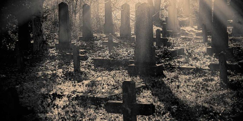 Can you prevent dying from one of the top 10 causes of death?